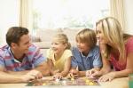 Familygaming